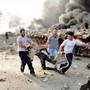 Síria 1.png