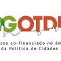 logos_politcidades2