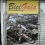 bttalfenense - 1º Passeio Btt Bicigaia_Foto023.jp
