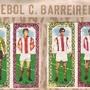 1972-73-CROMOS FCB.jpg