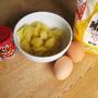 ingredientes_panquecas.jpg