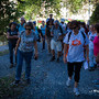 3ª Caminhada com Stória em Agualva-Cacém (9)