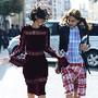 tendencias-outono-inverno-2013-streetstyle-plaid-2