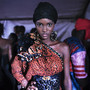 159295_dakar-fashion-week-2012.jpg