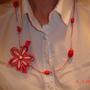 colares fita vies 001