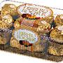 Ferrero-Rocher-Chocolates-India.jpg