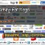 Blog: Tribal Marketing for Blogs