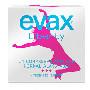 amostras-evax-liberty.jpg