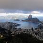 Brasil2005_Rio-(13).jpg