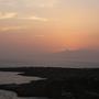 por-do-sol visto do fortinho de São Filipe15.jp