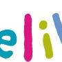 logoVelib.jpg