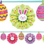 Easter-Paper-Fan-Garland-EASTDEC109_P60.JPG