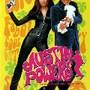 Austin-Powers-International-Man-of-Mystery-movie-p