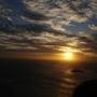 Pôr do Sol - Brasil