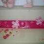 CABIDE PINK FLOWERS.JPG