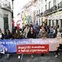 Manifestação Nacional da Juventude4 2016-03-31