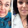 PrettyGirlsUglyFaces-transformaciones-sorprendente