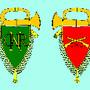 GNR - Infantaria.png