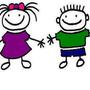 line_of_children.jpg