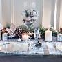 DBO_Primark_Christmas_Homeware_Dining_920_632_1