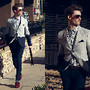men-outfit-ideas-for-valentines-day