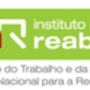 logo_inr.gif