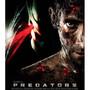 predators-poster-1.jpg