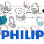 philips2_edited-2.jpg