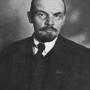 Lenin 1920.jpg