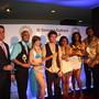 3º Campeonato Internacional de Kizomba