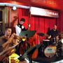 Ohad Talmor Newsreel Quintet.jpg