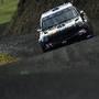 New Zealand Motor Rallying Wrc