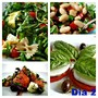 saladas12.jpg