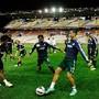 Cristiano-Ronaldo-e-os-jogadores-do-Real-Madrid-to