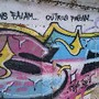 Faro-20120418-00215.jpg