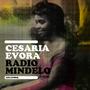 CesariaEvora_RadioMindelo.jpg