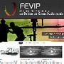 fevip-1024x589.png