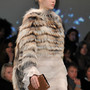 Valentino+PFW+Ready+Wear+Fall+Winter+2011+Ues03PoH