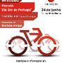 147_conhecer_guimaraes_bicicleta.jpg