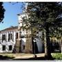 palacio d.manuel -evora.jpg