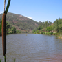 Rio Sardoura Seixo.jpg