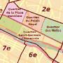780px-Paris_1er_arrondissement_-_Quartiers.svg.png