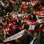 15ª Jornada: Benfica x Rio Ave 2016/2017