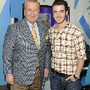 kevin-jonas-aol-ronald-house-06.jpg
