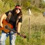 Rocking the farm (1).JPG
