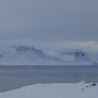 beautiful iceland.jpg