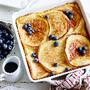 FNK_Pancake-Breakfast-Casserole_s4x3.jpg
