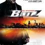Blitz - Sem Remorsos.jpg