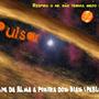 pulsar_BLOG_SLT_01-2008.jpg