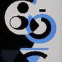 Spirale blue.jpeg